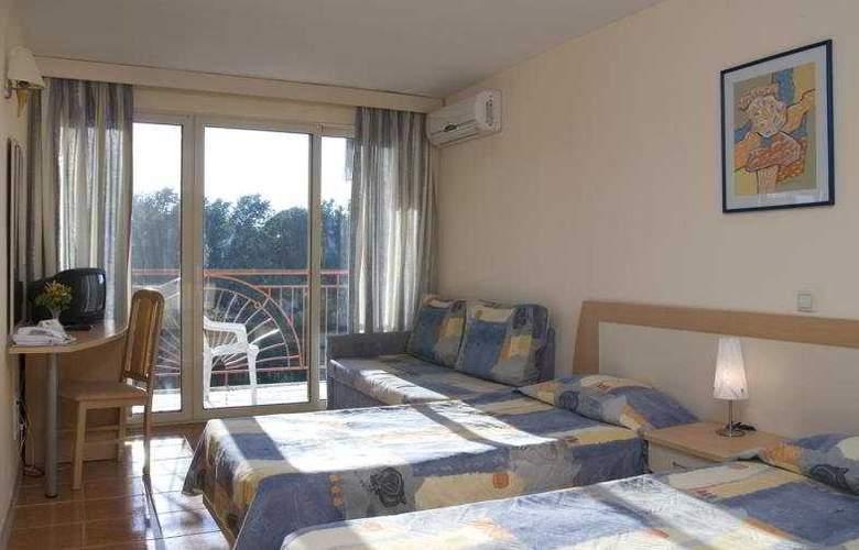 Vita Park - Room - 3
