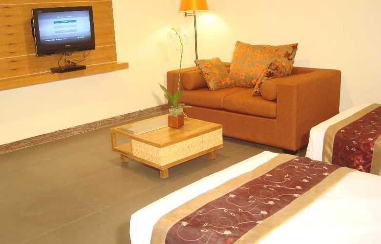 Pondok Sari - Room - 4