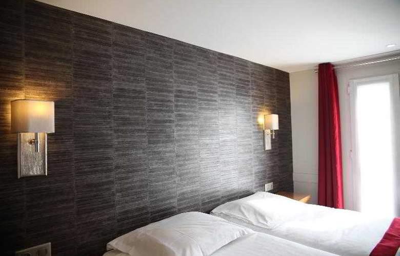 Mondial - Room - 14
