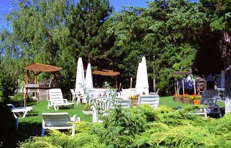 Regina Delle Dolomiti - Hotel - 1