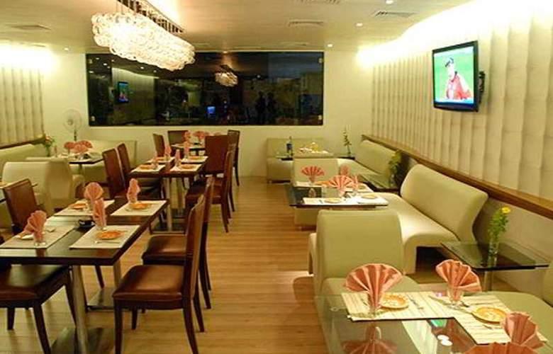 Amarpreet - Restaurant - 7