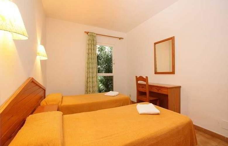 Massol Apartamentos - Room - 2