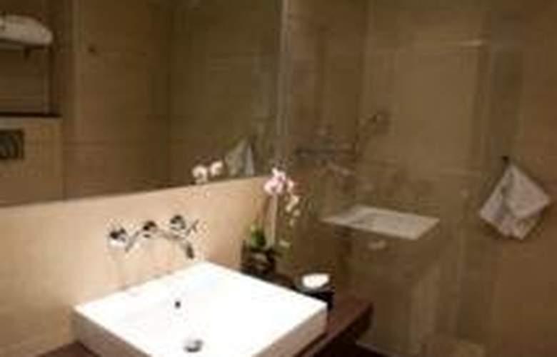 Savhotel - Room - 4