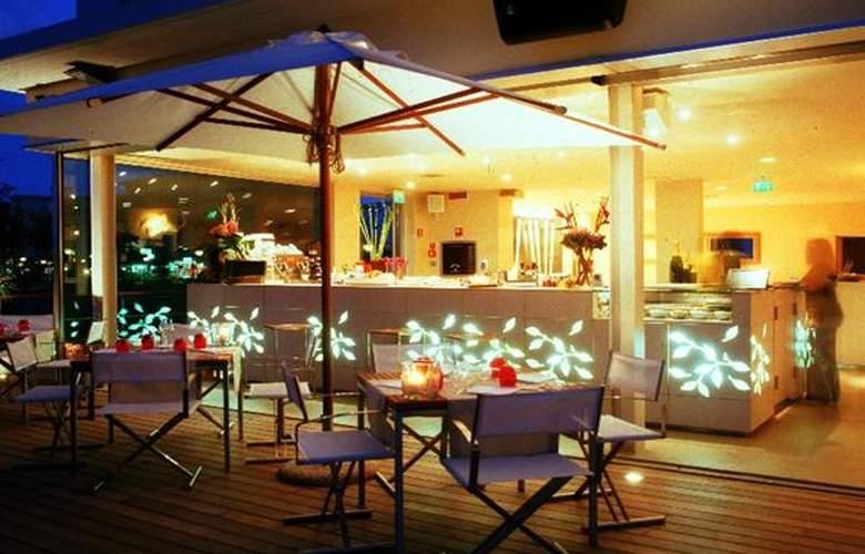 Vistamare Suite - Hotel - 1