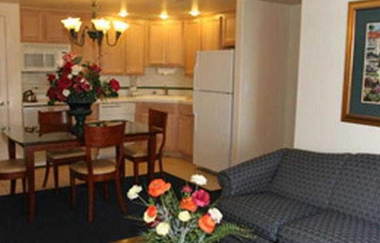 San Luis Bay Inn - Extra Holidays - Room - 5
