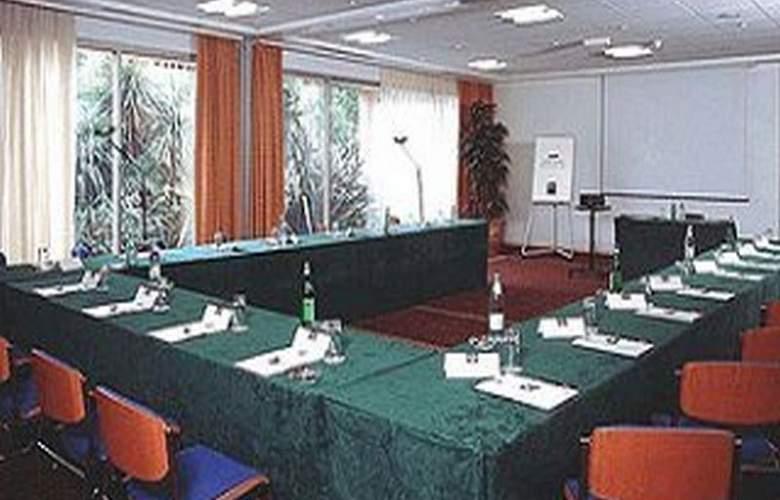 Adonis Hotel Avignon Sud - Conference - 14