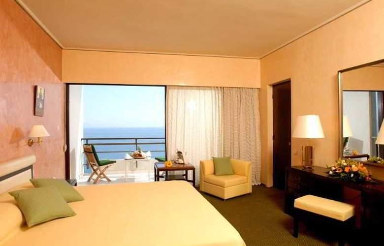 Corfu Holiday Palace - Room - 4
