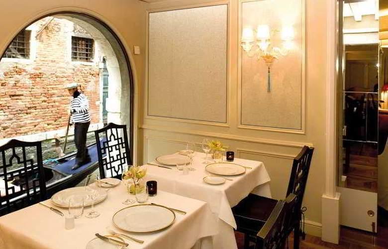 Starhotel Splendid Venice - Room - 7