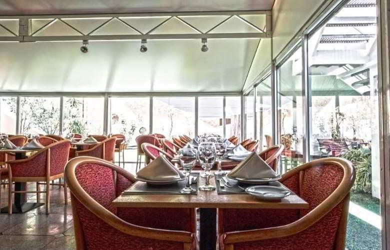 Cristoforo Colombo - Restaurant - 25