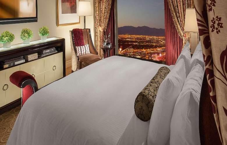 The Palazzo Resort Hotel Casino - Room - 15