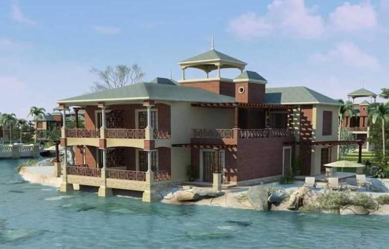 Beach Albatros Marsa Alam Resort - Hotel - 0