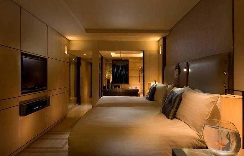 Hilton Wangfujing - Room - 11