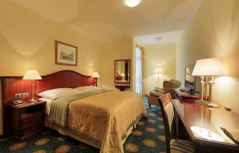 Romance Puskin Hotel - Room - 5