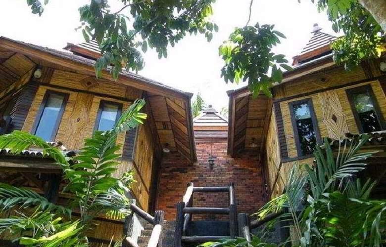 Phu Pha Aonang Resort & Spa - General - 2