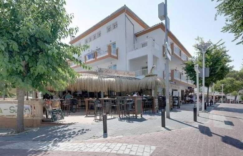 Playas Paguera - Hotel - 0