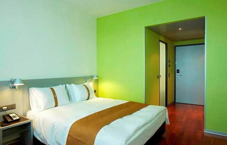 Holiday Inn Zürich Messe - Room - 2