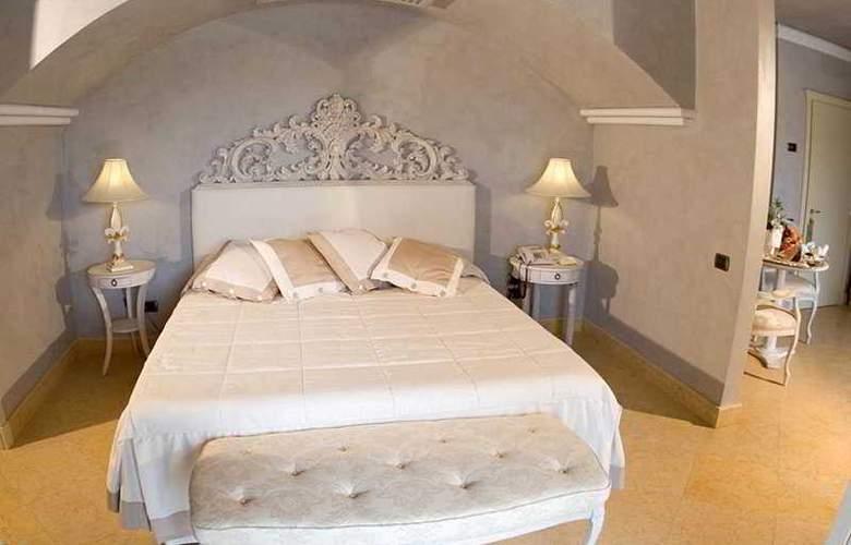 Romano Palace - Room - 6