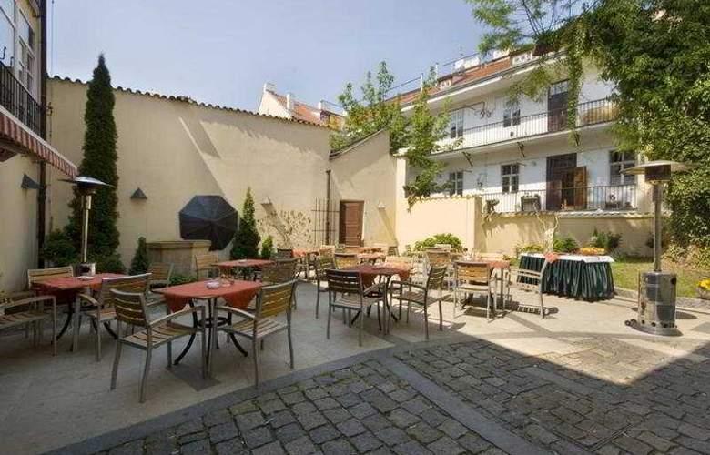 Casa Marcello - Restaurant - 7
