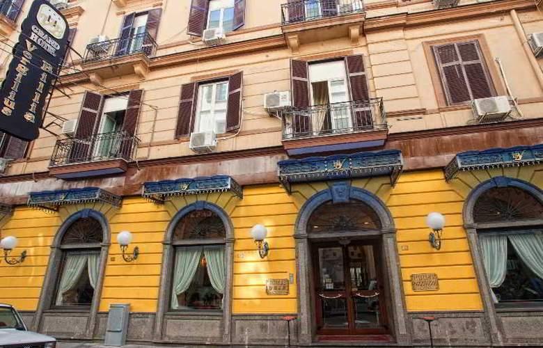 Vergilius Billia - Hotel - 9