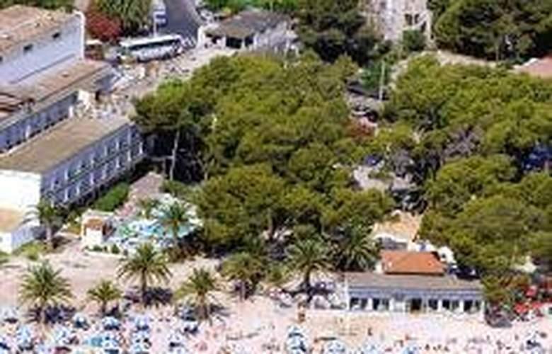 Lively Mallorca - Beach - 6