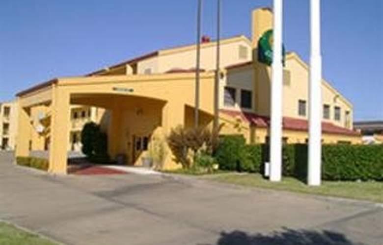 La Quinta Inn Tulsa 41st Street - General - 4
