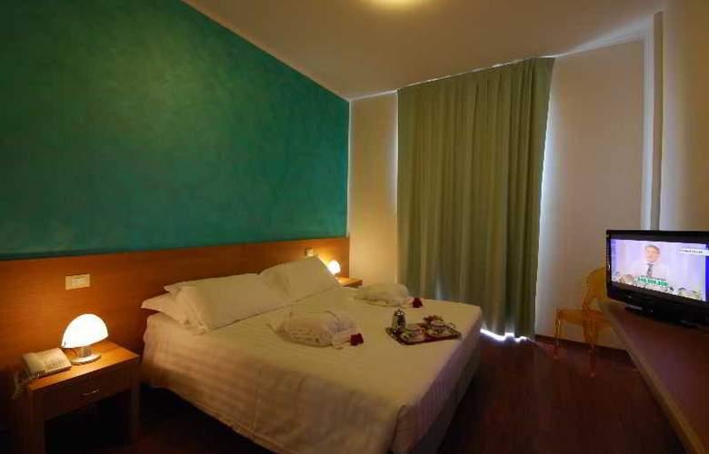 Villa Susanna Degli Ulivi Hotel - Room - 2