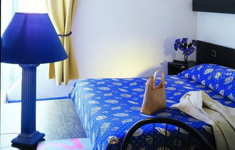 Stars Lille - Room - 6