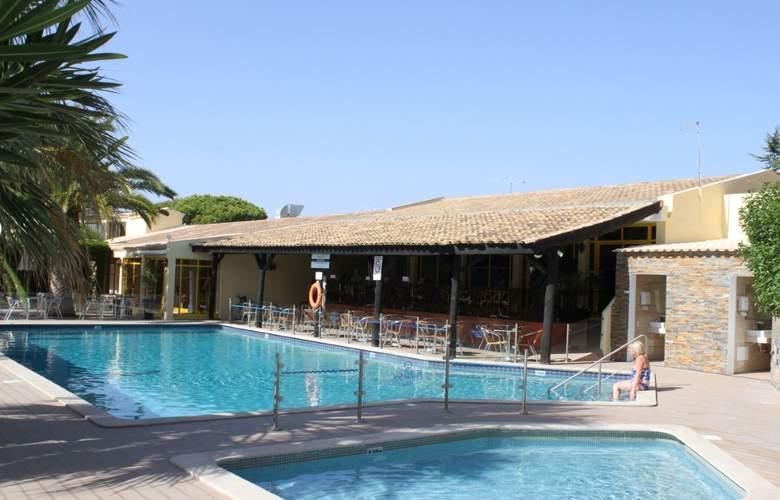 Pinhal Do Sol - Pool - 14