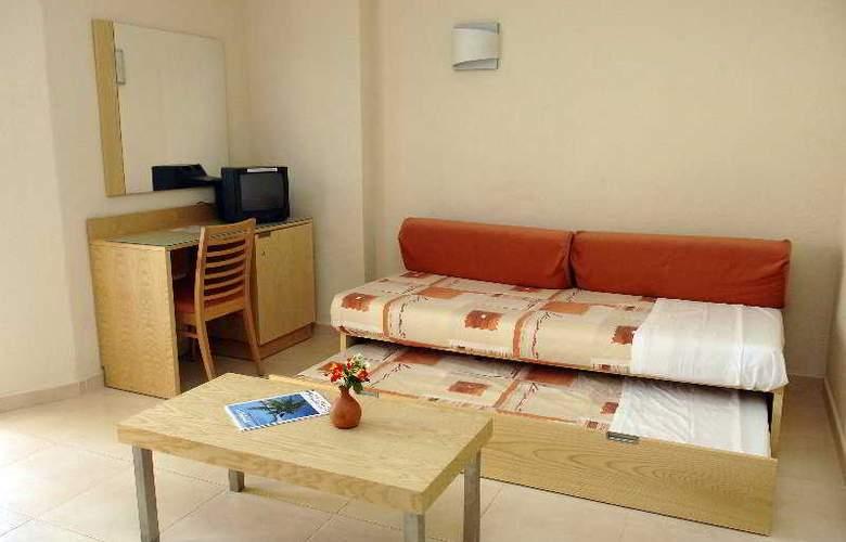 Fiesta Hotel Tanit - Room - 13