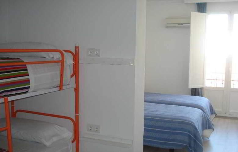Polo - Room - 9