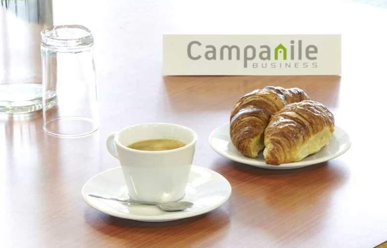 Campanile Breda - Hotel - 5