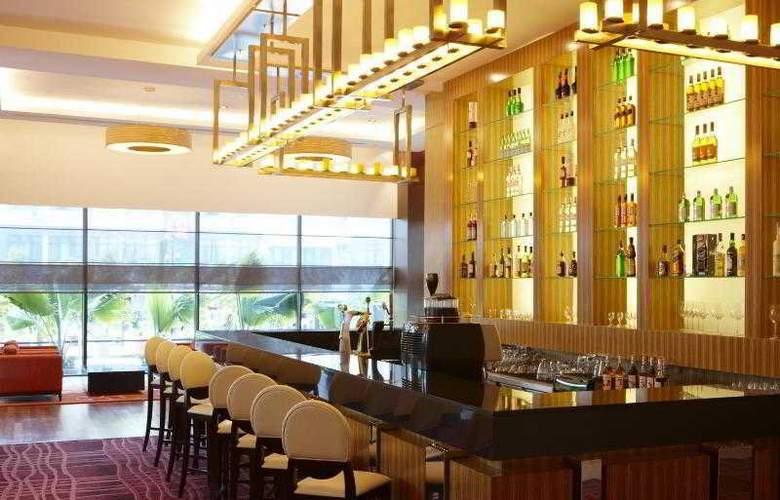 Century Kuching Hotel - General - 29