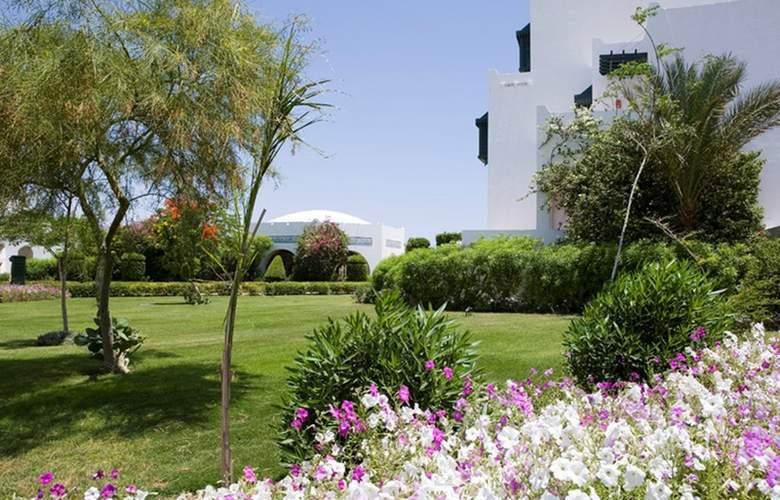 Mercure Hurghada - Hotel - 12
