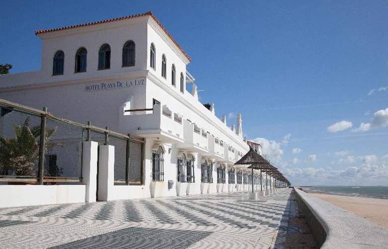 Playa De La Luz - Hotel - 6