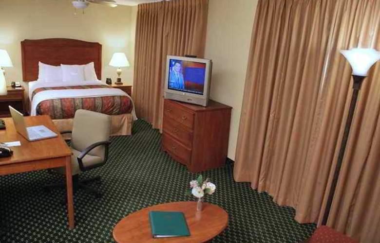 Homewood Suites by Hilton¿ Ontario-Rancho - Hotel - 1