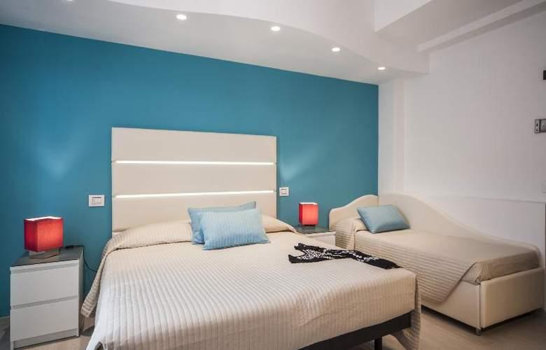 Levante - Room - 14