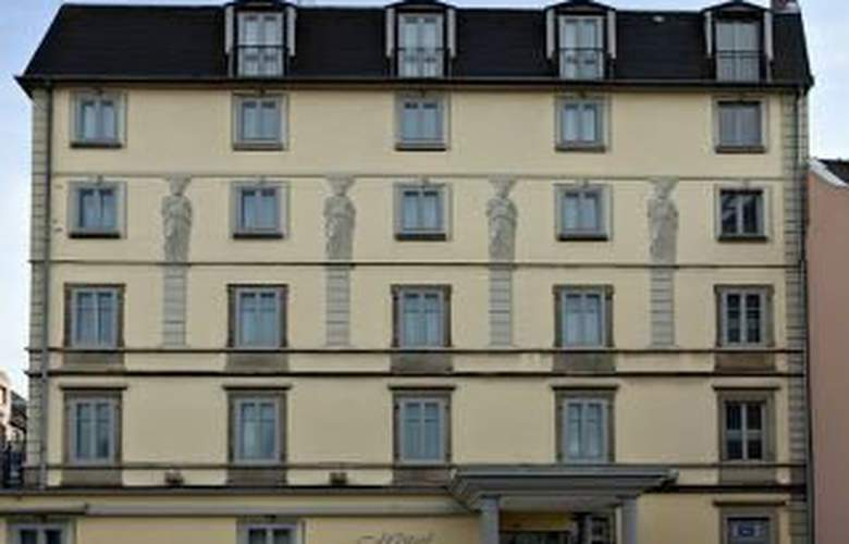 Villa D'Est - General - 1