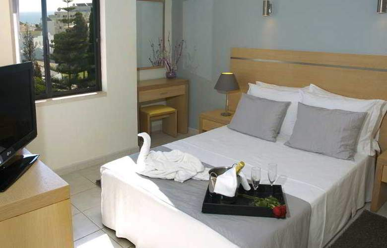 Albufeira Sol Suite Hotel & Spa - Room - 3