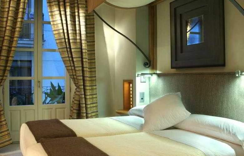 Villa Oniria - Room - 7