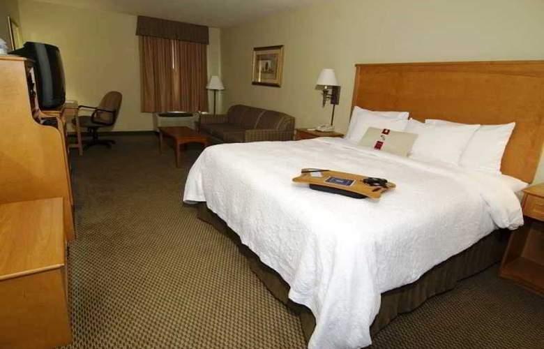 Hampton Inn Twin Falls - Room - 13