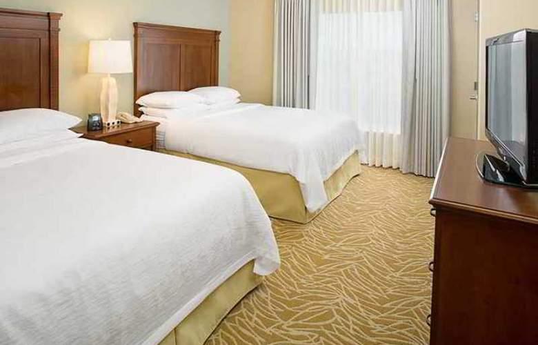 Embassy Suites Destin - Miramar Beach - Hotel - 1