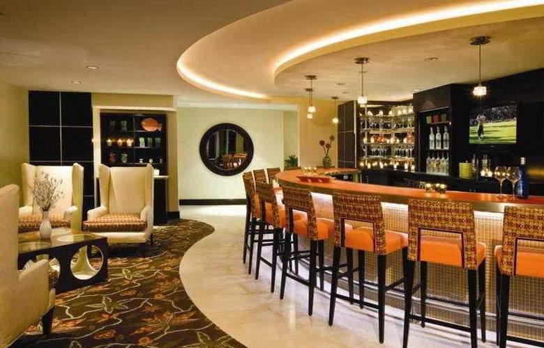Residence Inn Treasure Island - Bar - 5