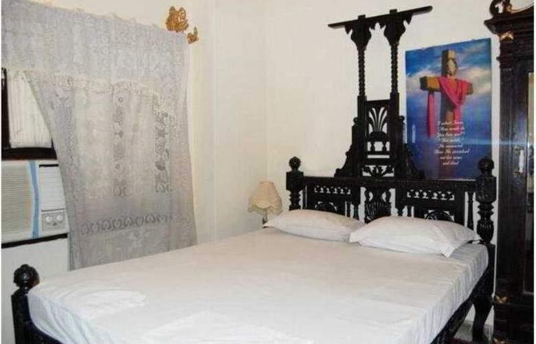 Newtons Manor - Room - 10