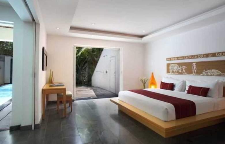Bali Island Villas & Spa - Room - 10