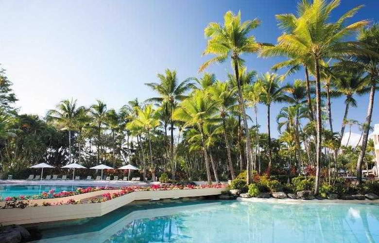 Sheraton Mirage Port Douglas - Hotel - 10