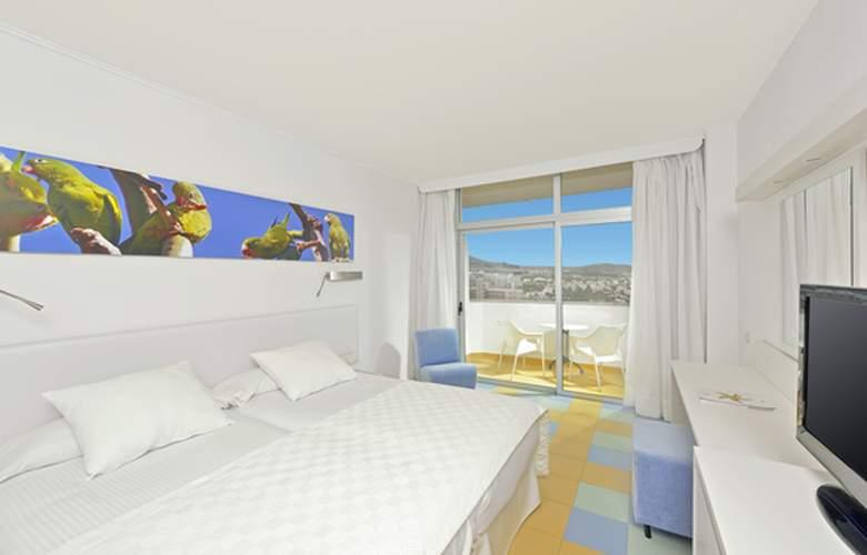 Iberostar Bouganville Playa - Room - 21