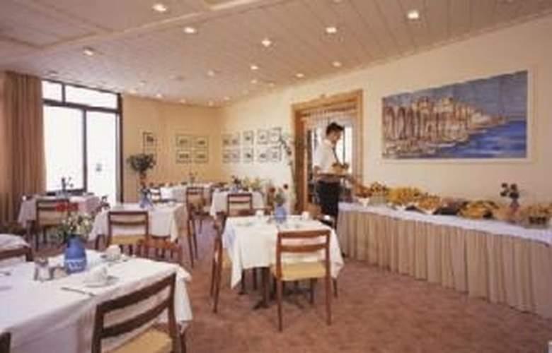 Porto Veneziano - Restaurant - 6