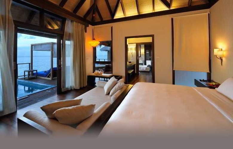 Coco Bodu Hithi - Room - 15