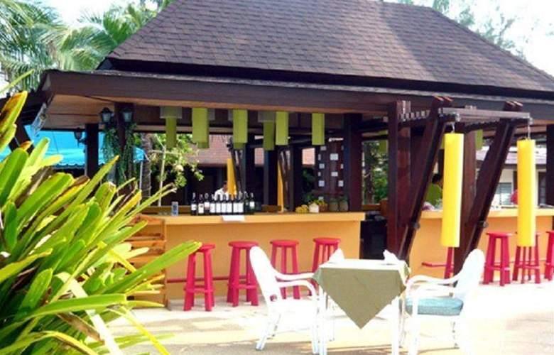 Coco Praivate Villas - Hotel - 5