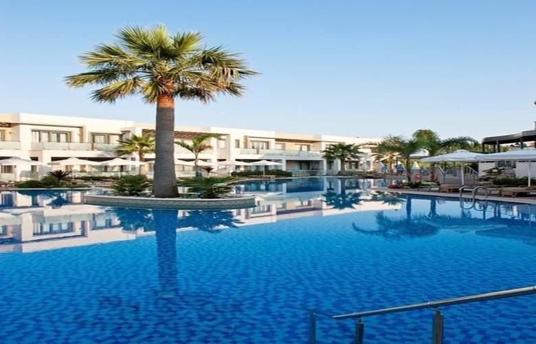Lesante Hotel & Spa - Pool - 11